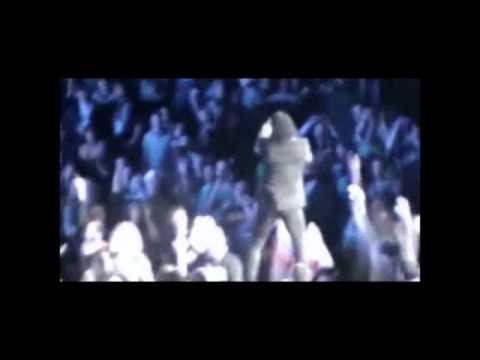 Kutless and Newsboys Live! Winterjam 2011