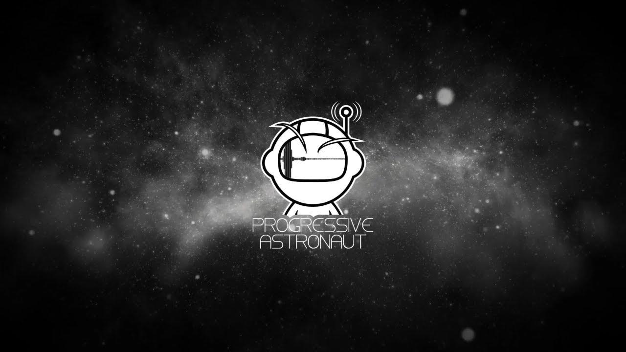 Cristoph - Feel feat. Jem Cooke (Original Mix) [Pryda Presents] image