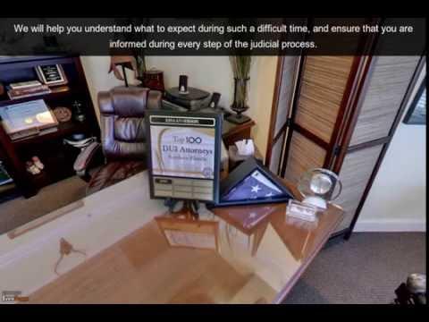 Lisa Anderson Law   Panama City, FL   Attorneys  (850) 215-2529