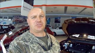 Как регулировать педаль сцепления на ЛИФАНЕ Х60
