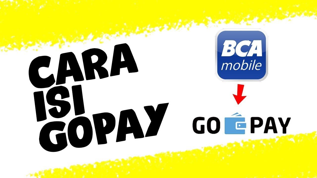 Gopay Masih Pimpin Pasar Transaksi Digital Tribunnews Com Mobile