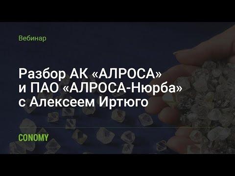 Дивиденды российских компаний, выплаты дивидендов, даты