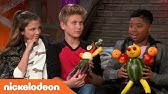 game shakers wedding shower of doom full episode dailymotion