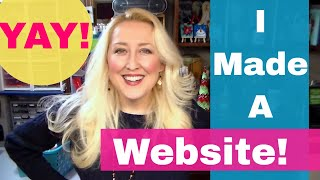 Video Art Marketing Vlog: How to make a website download MP3, 3GP, MP4, WEBM, AVI, FLV Juli 2018