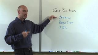 Introduction to Same Page Meetings in the Entrepreneurial Operating System