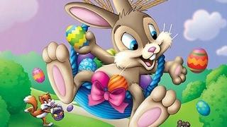 Сборник детских песен для малышей Развивающий мультфильм для детей