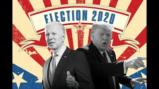 The 2020 Election - Perspective