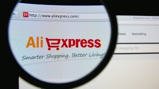 Aliexpress-Анальная пробка....