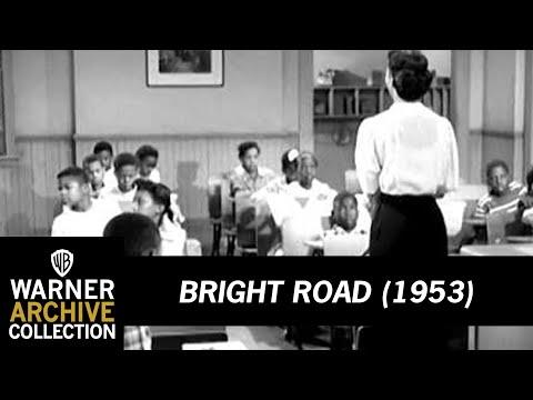 ^® Free Watch Bright Road