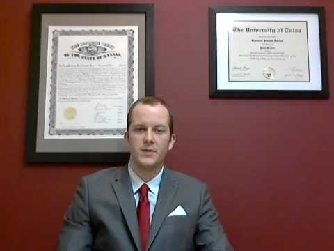 Criminal Defense Lawyer in Wyandotte County Kansas