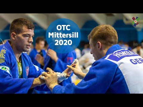 OTC MITTERSILL 2020