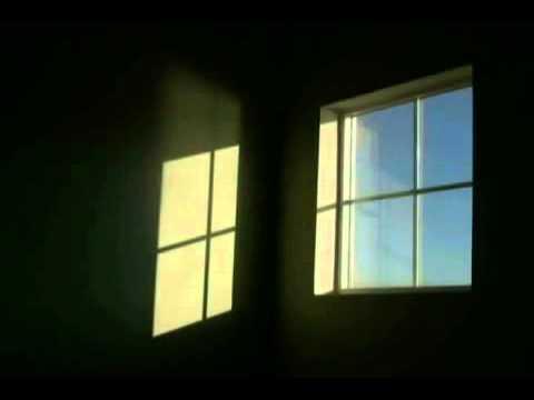 SỰ KỲ DIỆU THIÊN NIÊN KỶ - Phần 01