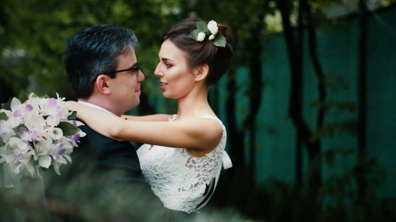 до свадь знакомства