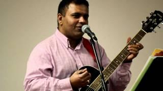 Mane Ekli Jaani Ne Kaan Chede Re - Unplugged