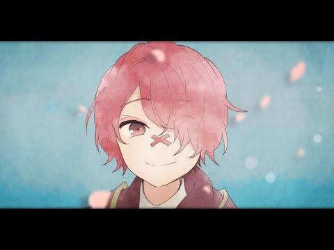 【VOCALOID Fukase】 誰も知らないハッピーエンド 【オリジナルMV】