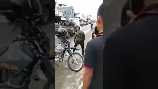 Gambar cover VIRAL# POLISI VS TNI ADUH JOTOS
