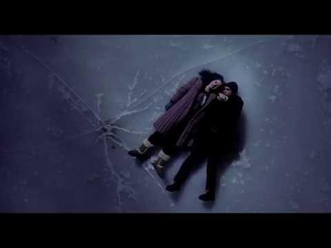 Eternal Sunshine of the Spotless Mind Trailer