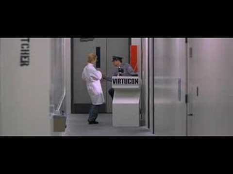 Austin powers misreading subtitles doovi for Austin powers bathroom scene