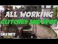 World War 2 Glitches :  ALL BEST WORKING GLITCHES AND SPOT  GIBRALTAR (WW2 MULTIPLAYER GLITCHES)