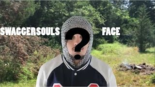 I FIGURED OUT SWAGGERSOULS&#39 FACE REVEAL!!