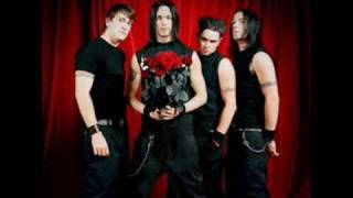 Download Bullet For My Valentine - Hearts Burst Into Fire (Acoustic) MP3 song and Music Video