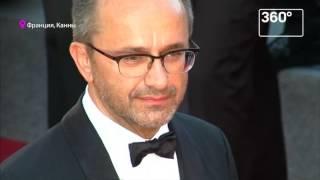 Фильм Звягинцева «Нелюбовь» получил приз Каннского фестиваля