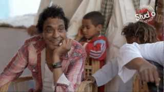 محمد منير .. الليله يا سمرا .. من برنامج كوك ستوديو