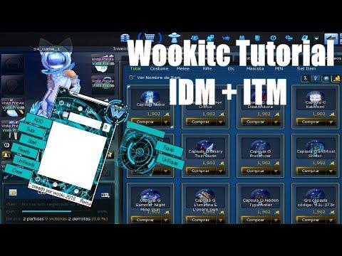 S4 league idm download
