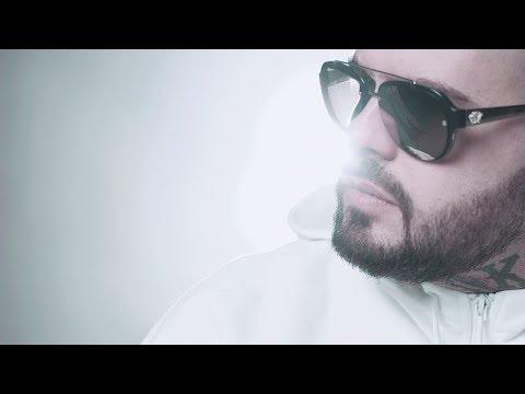AK26 - PÁSZTOR | OFFICIAL MUSIC VIDEO |