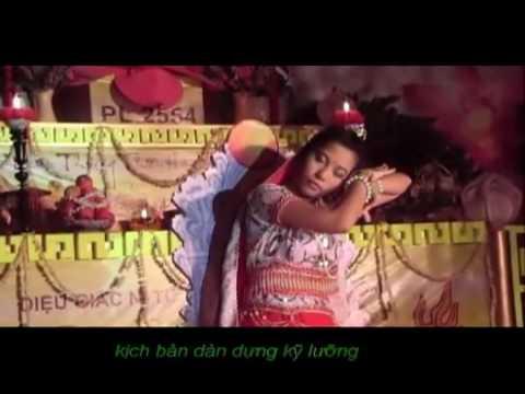 Trailer Van Nghe Cung Duong Phat Dan PL 2554 -- GĐPT Đức Tâm.flv