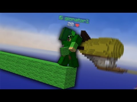 I 1v1'd the Best Bedwars Player in my School   by Lukaip