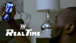 Top Rank Real Time - Episode 3: Crawford vs Mean Machine
