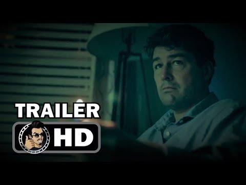 Download BLOODLINE Season 3 Official Trailer (HD) Kyle Chandler Drama Series