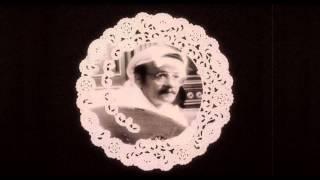 ( طلال مداح - عود و موسيقى | أنا راجع أشوفك )