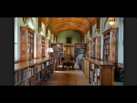 LIBRARY Stanford University