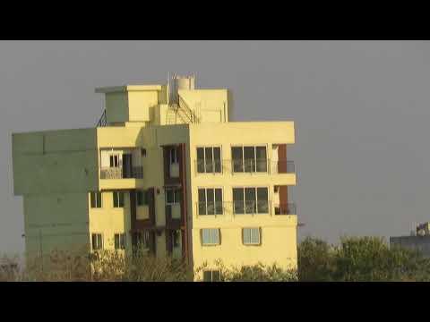 ELLISBRIDGE SWAMI VIVEKANAND BRIDGE,AHMEDABAD||AHMEDABAD