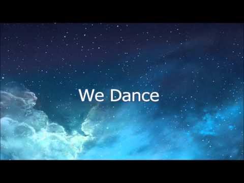 We Dance - Bethel Music, Steffany Gretzinger - Instrumental