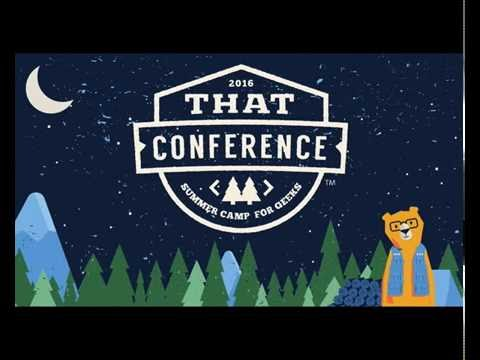 Ruby on Rails From 0 to Deploy in 60 Minutes - 2016 That Conference
