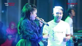 Lilin Herlina   Surat Terahkir   Live OM ADELLA di Madura didukung CUMI CUMI Audio