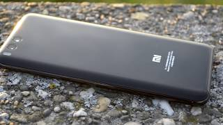 Xiaomi Mi6 Review, a Budget king or not?