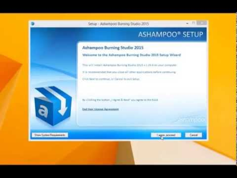 download ashampoo burning studio 16 key