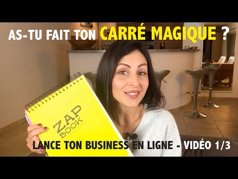 Comment trouver une idee de business qui d chire for Idee commerce qui rapporte
