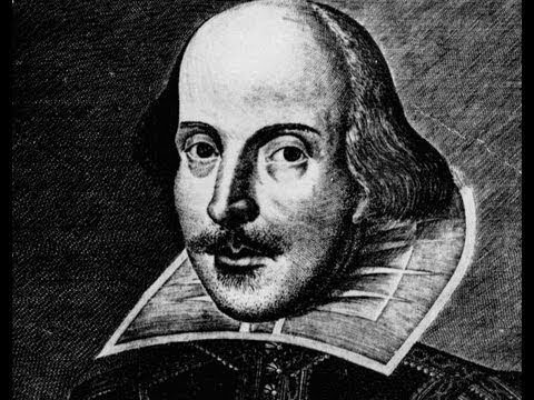 Shakespeare wird 450:  Klassiker der Weltliteratur
