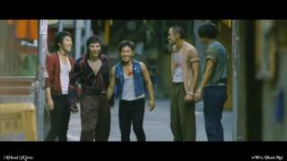 Mong Kiếp Sau Vẫn Là Anh Em - Nhạc Phim Chế
