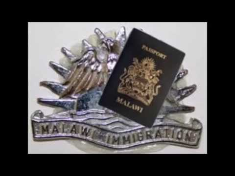 Malawi Dual Citizenship Debate - 21 March 2014