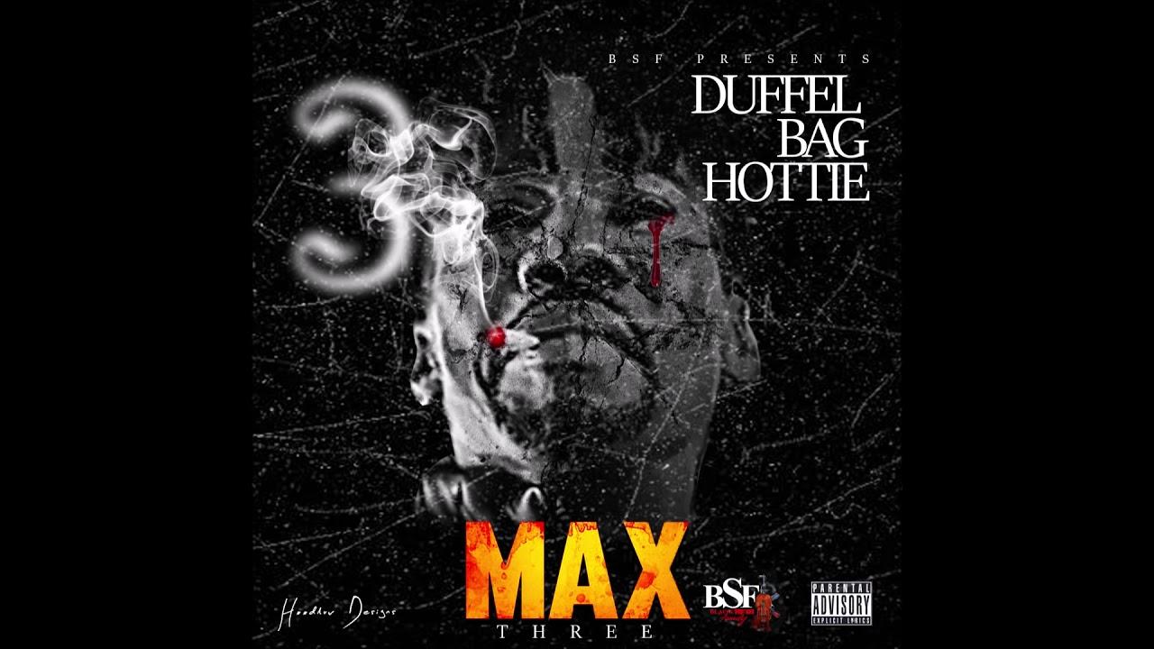 Duffel Bag Hottie - We Good ft. Benny The Butcher & ElCamino (Prod  by MPossible Beats)