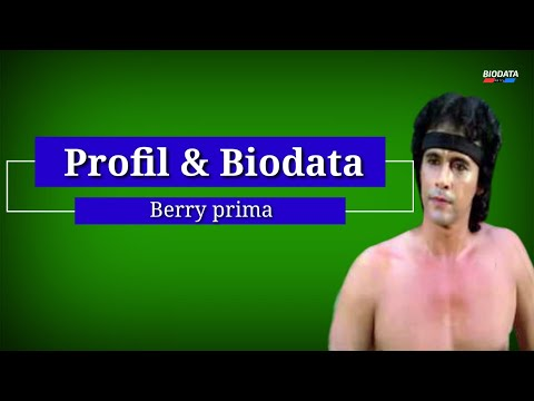 profile and biodata of prime barry actors