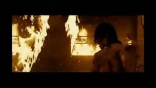 Felix Erskine Composer Additional Music Ninja Assassin 2009 Flv