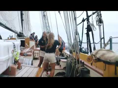 by-land-&-by-sea-experience-nantucket-with-egan-maritime