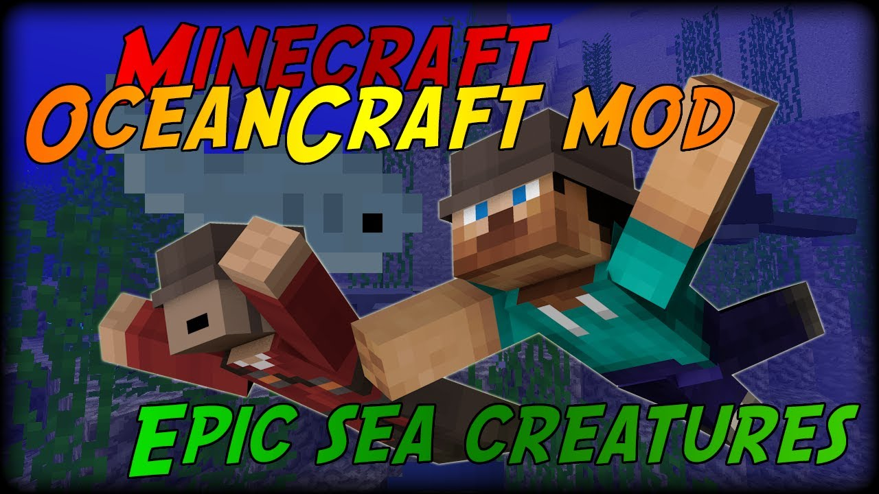 Minecraft Mod That Shows How To Craft
